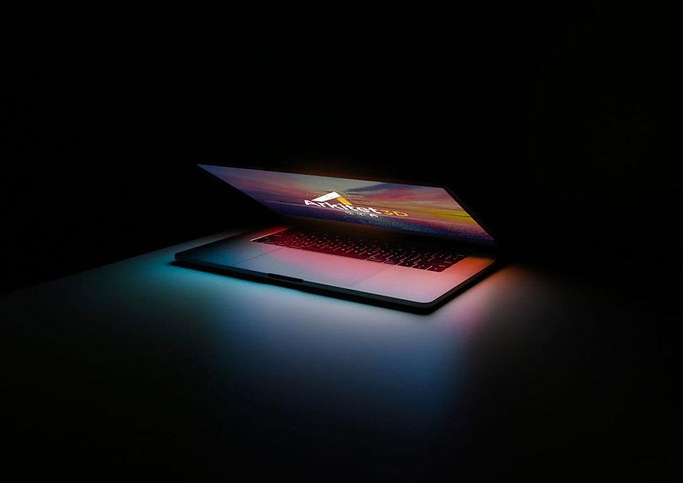 notebook-cursoonline_1.jpg