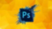 photoshop_305.jpg