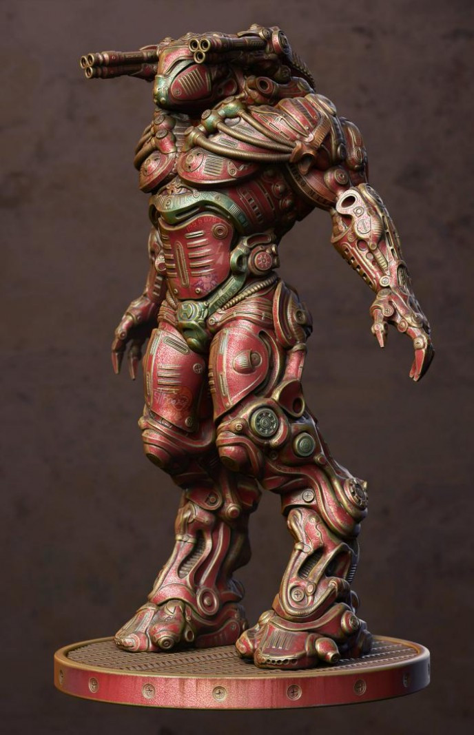 zbrush_download