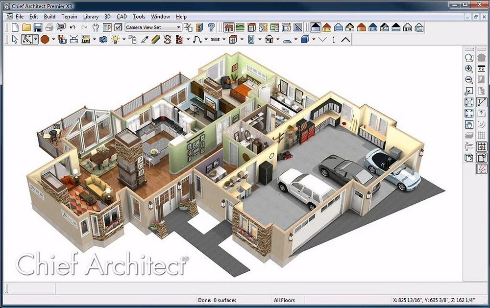 chief_architect