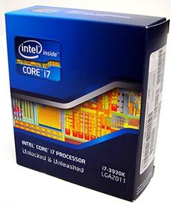 intel-core-i7-3930k-320-ghz-cache12-mb-6-nucleos-14920-MLB20093539286_052014-F