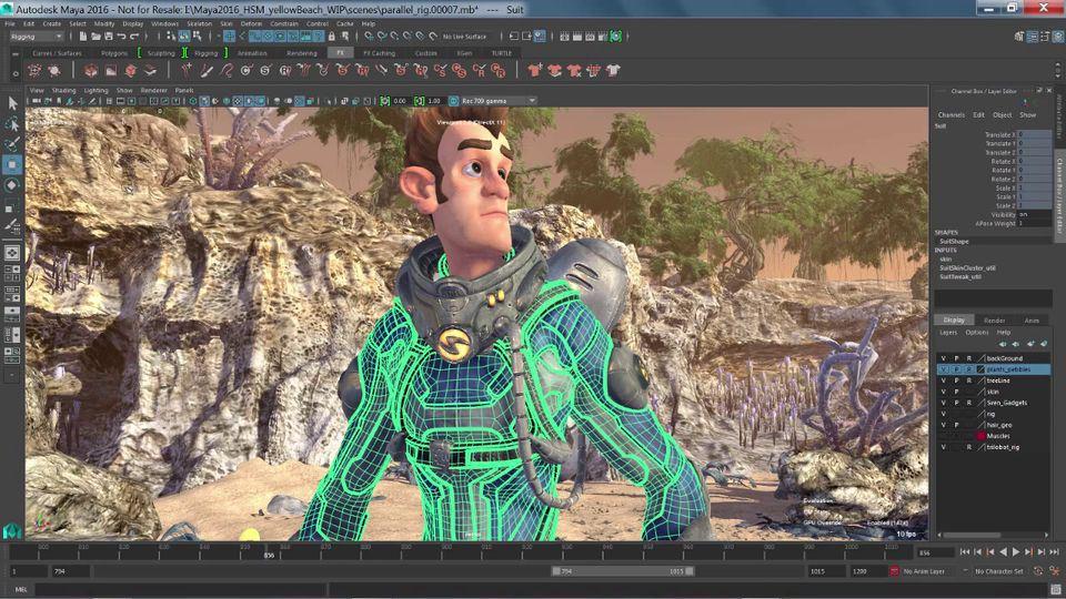 Autodesk-Maya-2016-New-Features-6