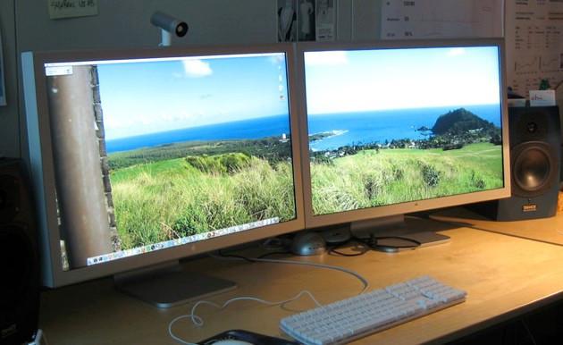2_monitores