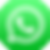 whatsapp_icon_50.png