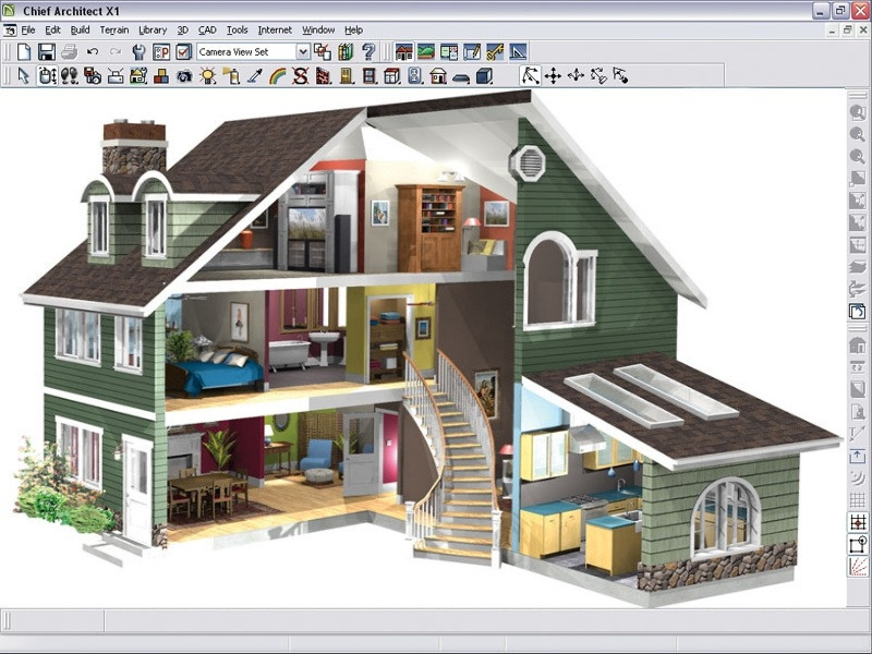 chief_architect_x6
