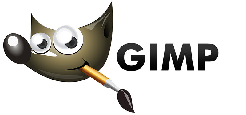 GIMP - Alternativa ao Photoshop