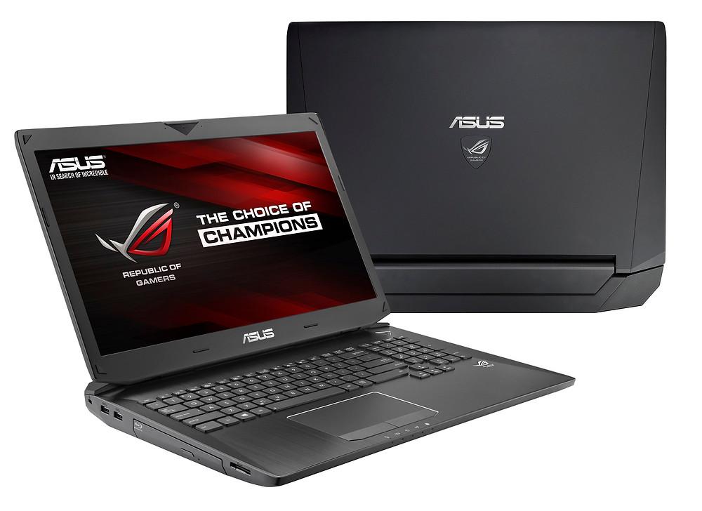 laptop_3d