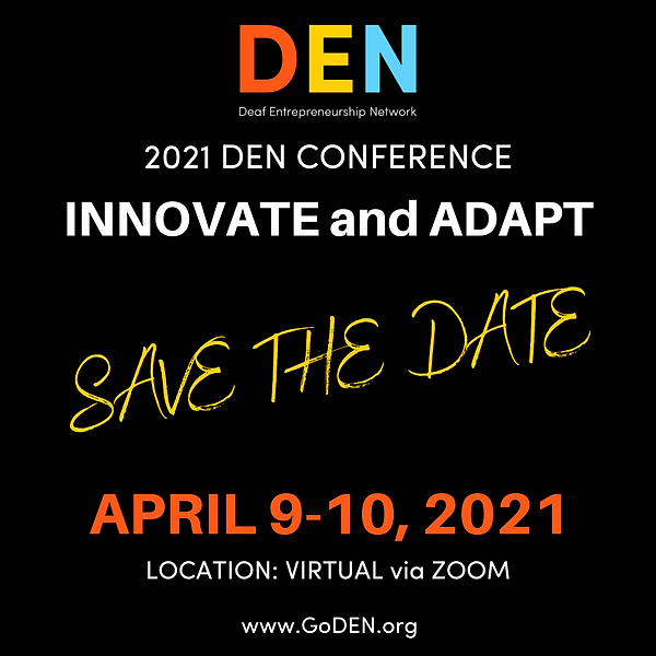 2021 DEN SAVE THE DATE.png