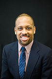 Kenric B. Ware_ Professional Picture.jpg