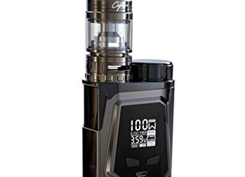 iJoy Capo 100w 21700 TC Kit