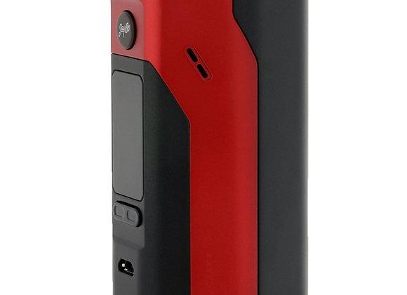 Wismec Releaux RX2/3 TC Mod