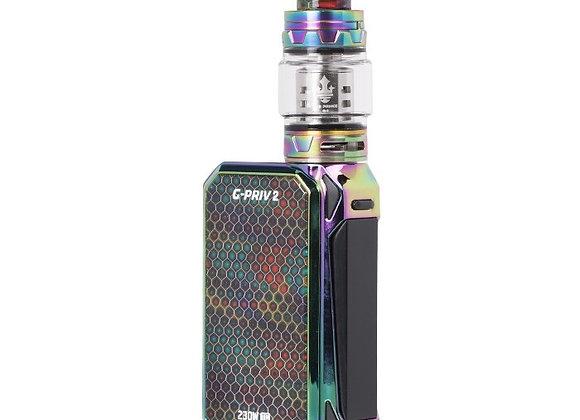 Smok G-Priv 2 230w Luxe Edition