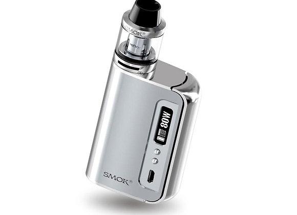 Smok O Sub Plus 80w TC Kit