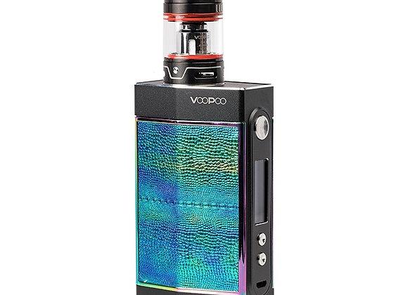 VooPoo Too 180W Kit