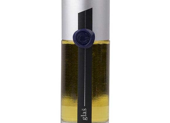 O.F.T. - Glas E-Liquids