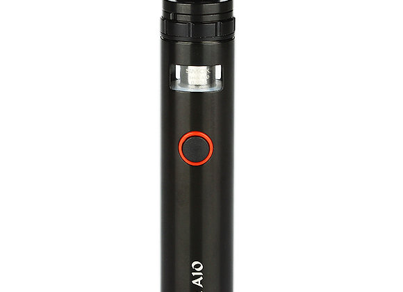 Smok Stick AIO Kit
