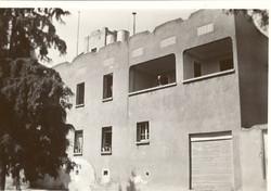 Las casitas calle Iztlazihuatl colonia f
