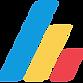 logo-algebraix-menu.png