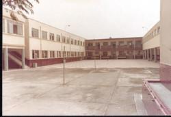 La Florida patio principal 1 1976