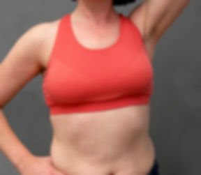 PE Sports Bra Arm Up - YES1.jpg