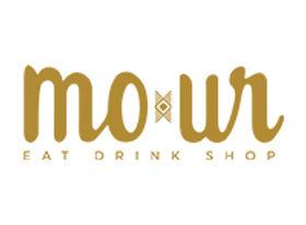Mour_logo.jpg