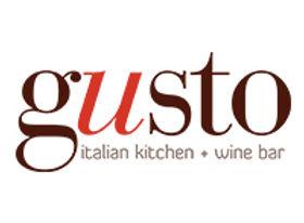 Gusto_Logo copy.jpg