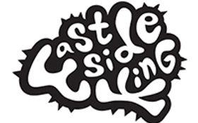 EastSideKing.jpg