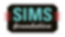 SIMS_Alternative_FullColor_forWeb.png