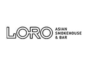 LoroLogo_web.jpg