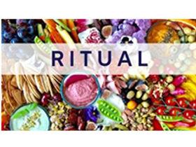 RitualLogo.jpg