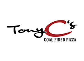 TonyC'logo_web.jpg