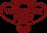 CPE_Logo_Urn_Maroon.png