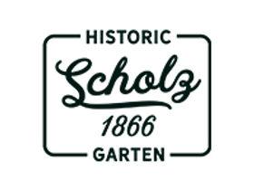 Scholz_Logo.jpg
