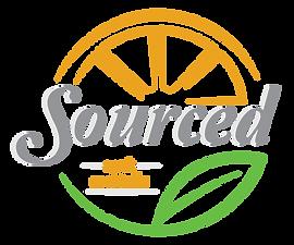 sourced_craftcocktails_whitebackground -
