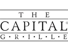 CapitalGrilleLogo.jpg