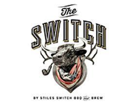 TheSwitch_web.jpg