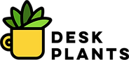 desk-plants_logo_standard_full-color_v1_
