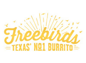 Freebirds-Logo-200x150.jpg