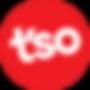 tso logo - Stef Shapira.png