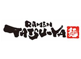 RamenTat.jpg