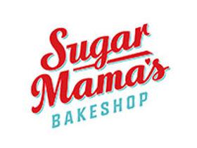SugarMamasLogo.jpg