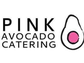 PinkAvocado.jpg