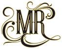 Milonga_Logo.jpg