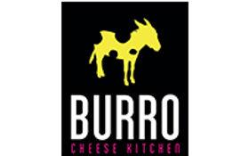 Burro_New2.jpg