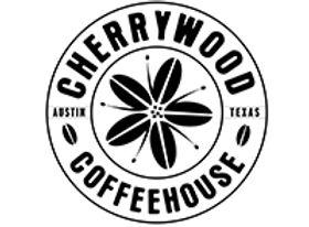 CherrywoodLogo.jpg