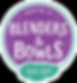 BlendersBowls_Logo_PurpleBG_Green.png