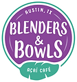 BlendersBowls_Logo_PurpleBG_Green.png