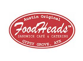 FoodHEads.jpg