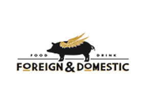 Foreign_logo.jpg