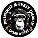 InfiniteMonkeyTheorem_Logo.jpeg